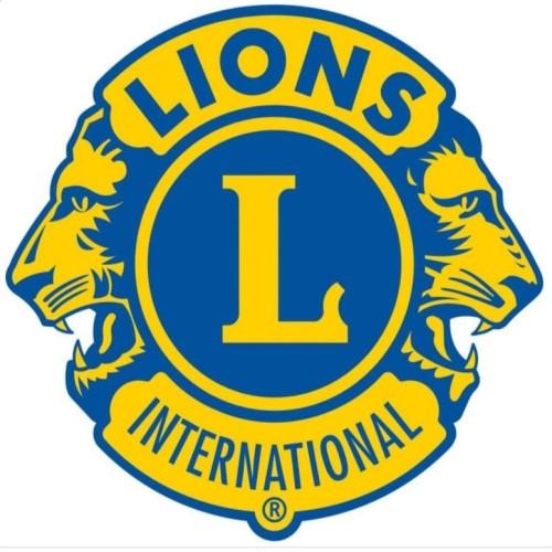 Mckinleyville Lions Club