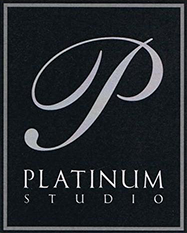 My first Float Spa at Platinum Studios Salon and Spa in Eureka, CA