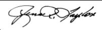 Jena Signature.png