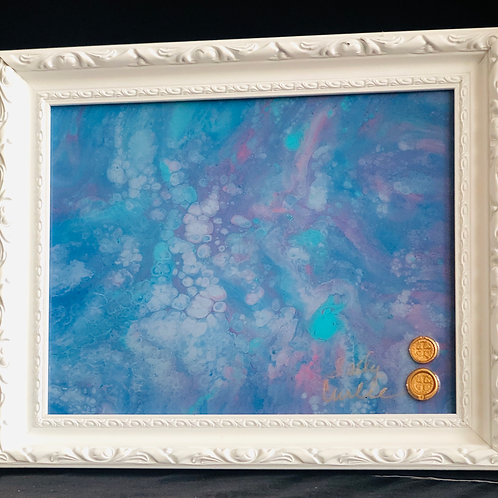 221 - Jellyfish Bloom