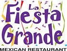 La Fiesta Grande Logo.jpg
