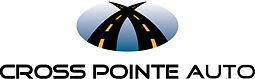 Cross pointe LOGO'S 007.jpg