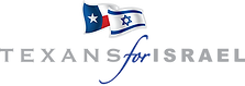 texans for israel logo 1.png