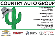 country auto.png