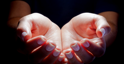 1200-x-678-manicured-hands-welcoming-1