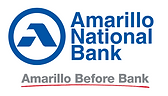 ANB.png