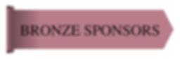 BRONZE SPONSORS.png
