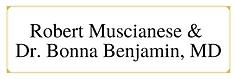 Bonna Benjamin.png