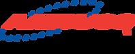 APD AMBUCS Logo.png