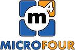 MicroFour.jpg