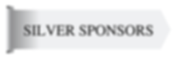 SILVER SPONSORS.png