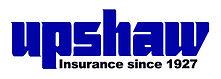 Upshaw - Blue Label Logo.jpg