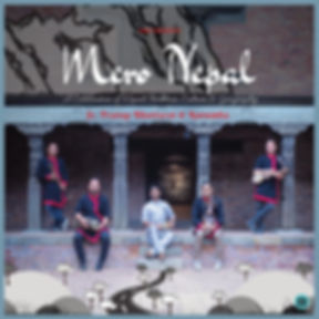 Mero_Nepal_CD_Cover-2_cmyk-page-001-2.jp