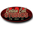 Curtain Call Studios Ft Myers