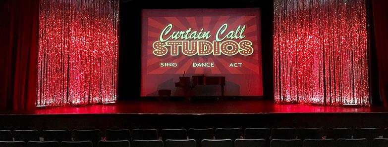 Sing/Dance/Act/Piano at CCS!