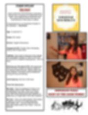 November Newsletter 2019page2.jpg
