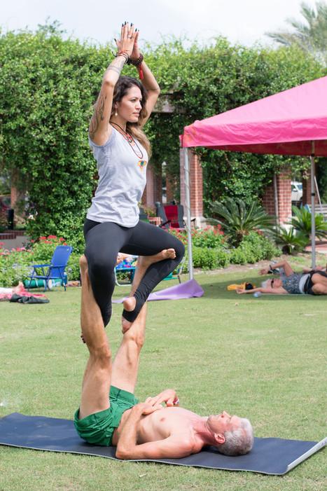 Day-of-Yoga-14.jpg
