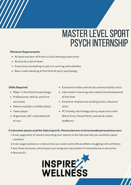 Master level interns (1).jpg