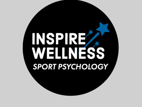 Sport Psychology Training Opportunities