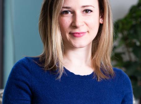 Meet Our Therapists: Rachel Sugerman, LPC, ACS, NCC