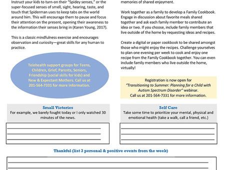 Wellness Weekly v5