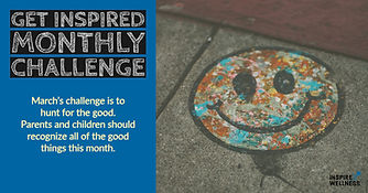 March challenge  (1).jpg