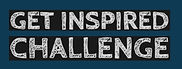 _challenge v2 Copy.jpg