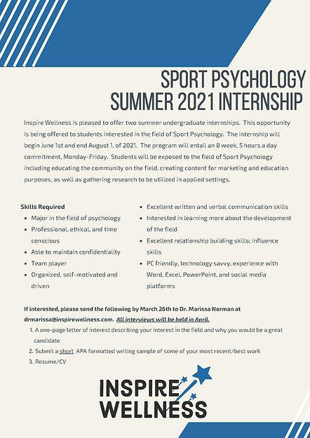Summer Internship .jpg