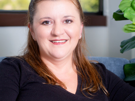 Meet Our Therapists: Ramona Tranculov, LMFT, LCADC