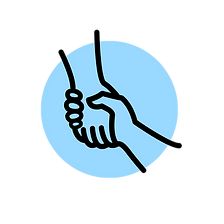 social group icon (1).png