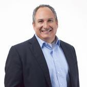 Jim Marshall Silicon Valley Bank