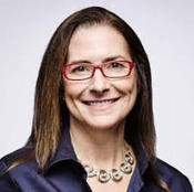 Lara Metcalf, TSEF