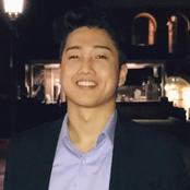 Caleb Choi