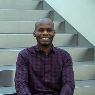 Henry Ogbuagu