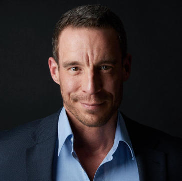 Erik Bullen, Walnut Ventures
