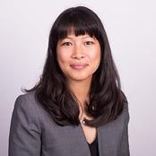 Joann Chen, ETF