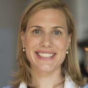 Eliza Petrow, Chain Reaction Boston