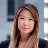 Cindy Zu, Pitchbook Data