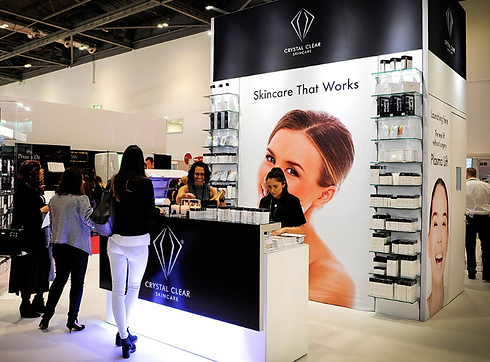 Skyline-Whitespace-Exhibition-Stand-Design.png