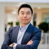 Sean J. Chen, Philips Ventures