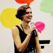 Marie Meslin, The Capital Network