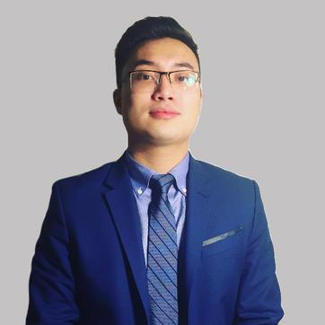 Daniil Chen, Typeone Ventures