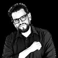 Claudio Brites