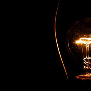 QUAL O PROBLEMA DA ENERGIA FICAR MAIS CARA AGORA?