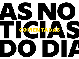 banner_noticias.png