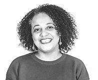 Ziza Almeida