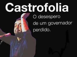 Castrofolia