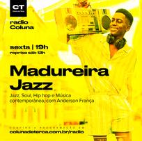 Madureira Jazz