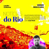 Notícias do Rio