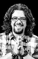 Cláudio Carvalhaes